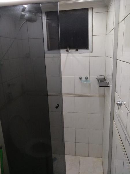 Santo André: Apartamento 2 Dormitórios 1 Vaga 58 m² em Santo André - Jardim Alvorada. 10