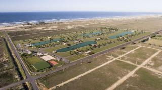 Criciúma: Condomínio Águas do Atlântico balneário Rincão 1