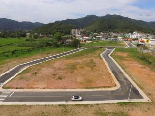 Joinville: Terreno Camboriú Rio Amazonas 2