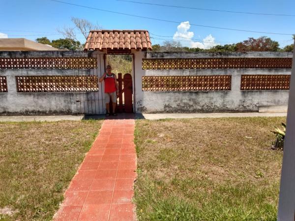 São Paulo: Casa Excelente em Cabo Frio com 150 m2, 2 quartos e 1 suite 10