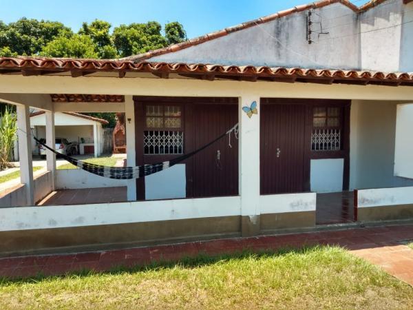 São Paulo: Casa Excelente em Cabo Frio com 150 m2, 2 quartos e 1 suite 11