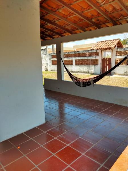 São Paulo: Casa Excelente em Cabo Frio com 150 m2, 2 quartos e 1 suite 13