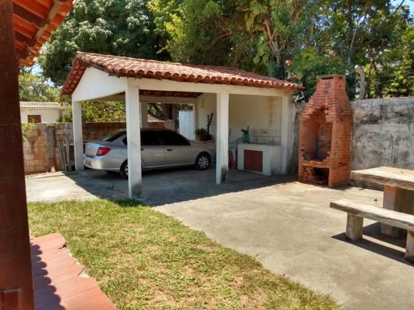 São Paulo: Casa Excelente em Cabo Frio com 150 m2, 2 quartos e 1 suite 14