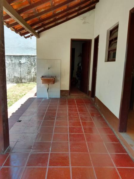 São Paulo: Casa Excelente em Cabo Frio com 150 m2, 2 quartos e 1 suite 15