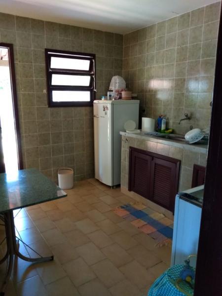 São Paulo: Casa Excelente em Cabo Frio com 150 m2, 2 quartos e 1 suite 16