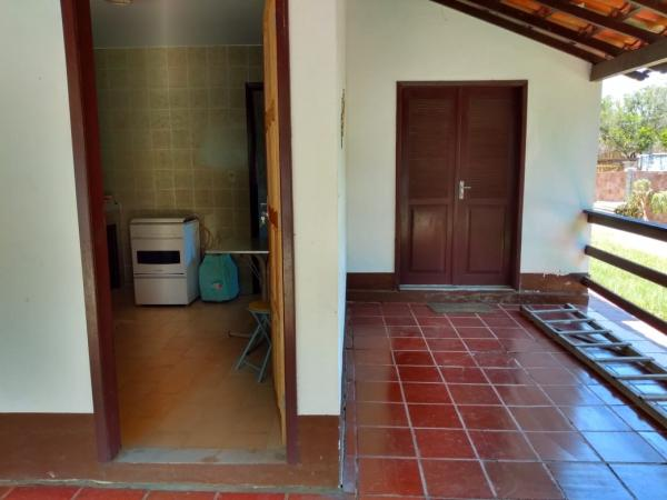 São Paulo: Casa Excelente em Cabo Frio com 150 m2, 2 quartos e 1 suite 17