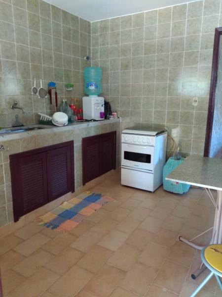 São Paulo: Casa Excelente em Cabo Frio com 150 m2, 2 quartos e 1 suite 18