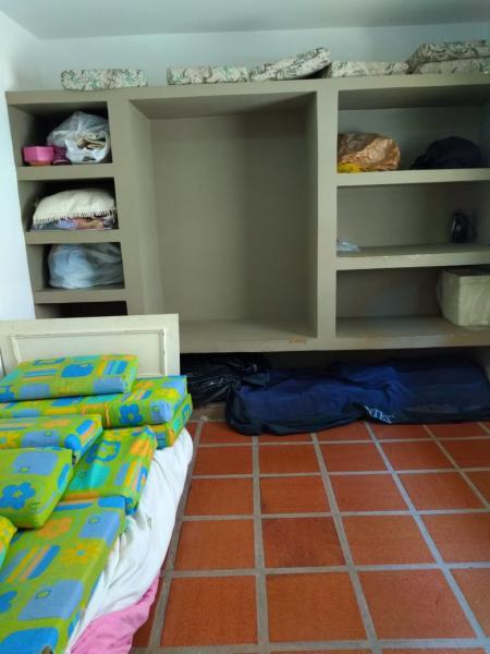 São Paulo: Casa Excelente em Cabo Frio com 150 m2, 2 quartos e 1 suite 19