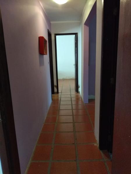 São Paulo: Casa Excelente em Cabo Frio com 150 m2, 2 quartos e 1 suite 20