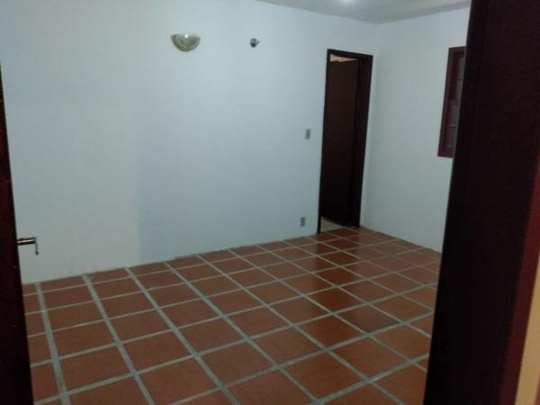 São Paulo: Casa Excelente em Cabo Frio com 150 m2, 2 quartos e 1 suite 21