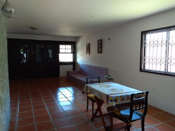 São Paulo: Casa Excelente em Cabo Frio com 150 m2, 2 quartos e 1 suite 22