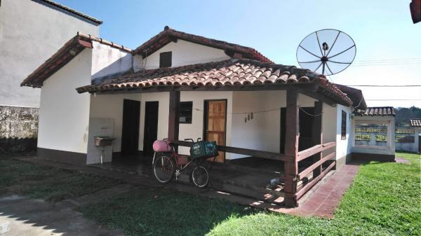 São Paulo: Casa Excelente em Cabo Frio com 150 m2, 2 quartos e 1 suite 2