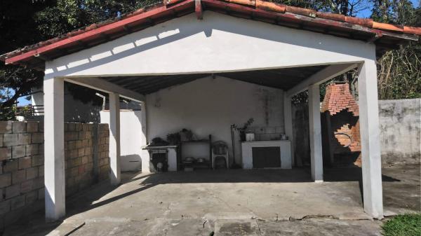 São Paulo: Casa Excelente em Cabo Frio com 150 m2, 2 quartos e 1 suite 3