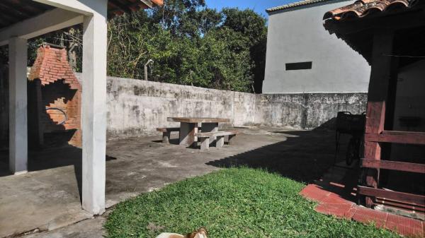 São Paulo: Casa Excelente em Cabo Frio com 150 m2, 2 quartos e 1 suite 4