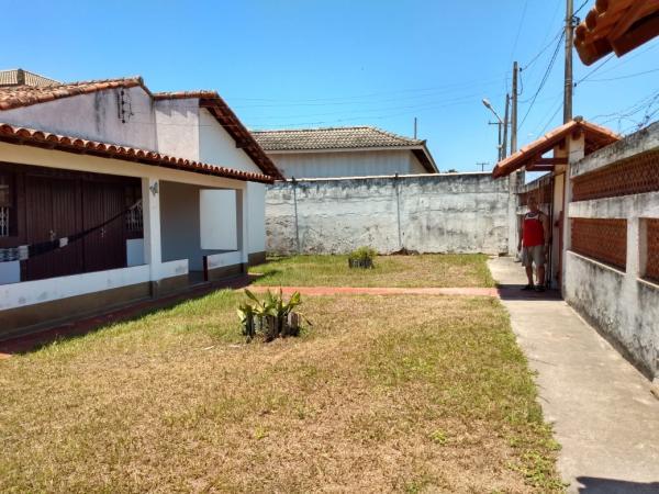 São Paulo: Casa Excelente em Cabo Frio com 150 m2, 2 quartos e 1 suite 6