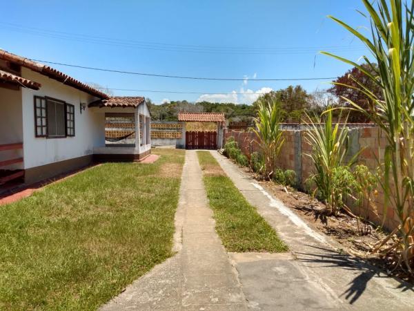 São Paulo: Casa Excelente em Cabo Frio com 150 m2, 2 quartos e 1 suite 7