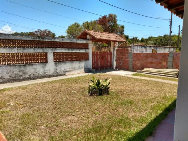 São Paulo: Casa Excelente em Cabo Frio com 150 m2, 2 quartos e 1 suite 8