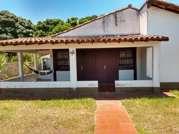 São Paulo: Casa Excelente em Cabo Frio com 150 m2, 2 quartos e 1 suite 9