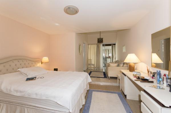 São Paulo: Casa e Villa alto padrão com 4 Suites na praia de Ponta Negra 18