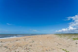 São Paulo: Terreno de Praia com 243 hectares e 1,6 kilometros linha mar 1