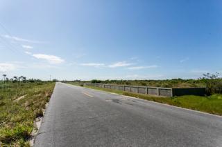 São Paulo: Terreno de Praia com 243 hectares e 1,6 kilometros linha mar 14
