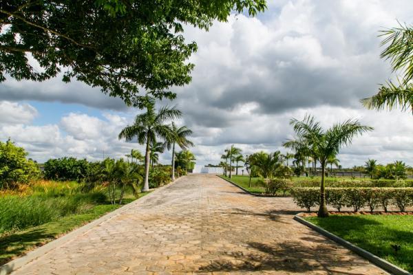 São Paulo: Terreno de Praia com 243 hectares e 1,6 kilometros linha mar 15