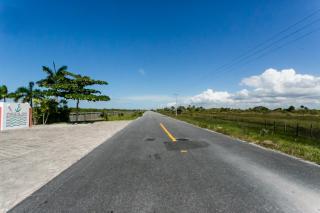 São Paulo: Terreno de Praia com 243 hectares e 1,6 kilometros linha mar 25