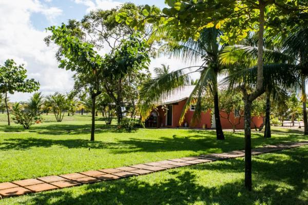 São Paulo: Terreno de Praia com 243 hectares e 1,6 kilometros linha mar 31