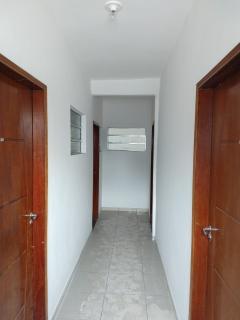 Diadema: Linda Sala Comercial para LOCAÇÃO em  Diadema - SP 2