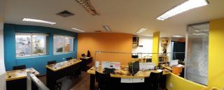 Santo André: Coworking e Escritório Virtual em Santo André. 10