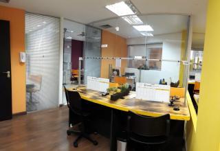 Santo André: Coworking e Escritório Virtual em Santo André. 3