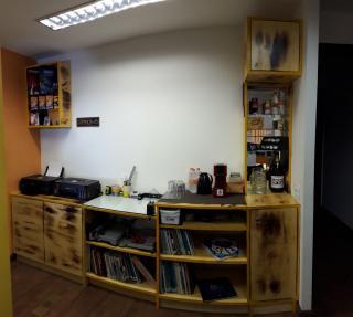 Santo André: Coworking e Escritório Virtual em Santo André. 4