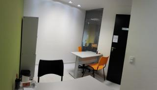 Santo André: Coworking e Escritório Virtual em Santo André. 5