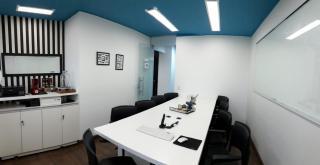 Santo André: Coworking e Escritório Virtual em Santo André. 7