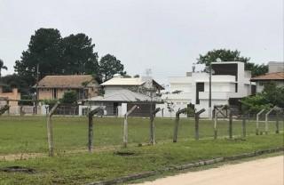 Criciúma: TERRENO - LAGOA - CAMPESTRE, BALNEÁRIO RINCÃO 3
