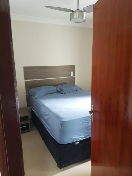 Santo André: Cobertura Sem Condomínio 110 m² em Santo André - Vila Valparaíso. 13
