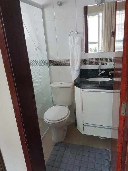 Santo André: Cobertura Sem Condomínio 110 m² em Santo André - Vila Valparaíso. 15