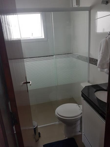 Santo André: Cobertura Sem Condomínio 110 m² em Santo André - Vila Valparaíso. 16
