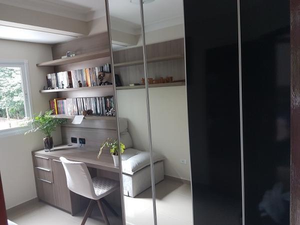 Santo André: Cobertura Sem Condomínio 110 m² em Santo André - Vila Valparaíso. 8