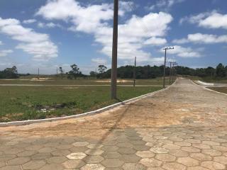 Criciúma: ÓTIMOS TERRENOS PRAIA - LAGOA DOS FREITAS, BALNEÁRIO RINCÃO 5