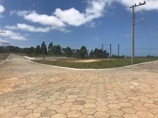 Criciúma: ÓTIMOS TERRENOS PRAIA - LAGOA DOS FREITAS, BALNEÁRIO RINCÃO 6