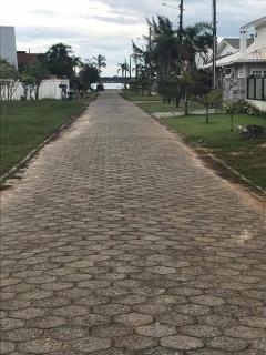 Criciúma: ÓTIMO TERRENO ESQUINA NA VILA SUÍÇA - LAGOA DOS ESTEVES, BALNEÁRIO RINCÃO 3
