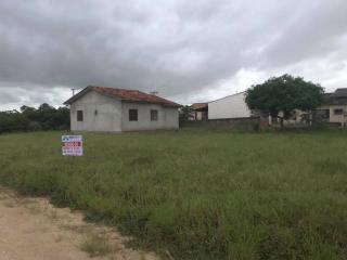 Criciúma: ÓTIMO TERRENO NA LAGOA - LAGOA DOS FREITAS, BALNEÁRIO RINCÃO 2