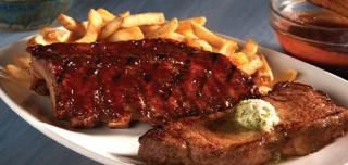 Santo André: Excelente Restaurante Estilo Steakhouse 500 m² em São Paulo - Zona Sul. 1