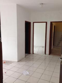 Diadema: Apartamento 1 Dormitório para LOCAÇÃO em Diadema - SP 2