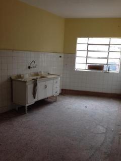 Diadema: Apartamento 1 Dormitório para LOCAÇÃO em Diadema - SP 3