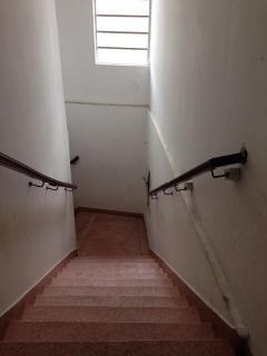 Diadema: Apartamento 1 Dormitório para LOCAÇÃO em Diadema - SP 5
