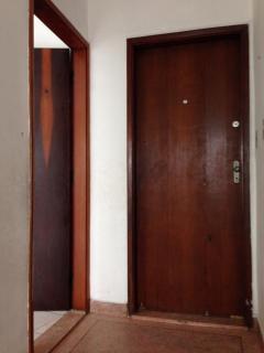 Diadema: Apartamento 1 Dormitório para LOCAÇÃO em Diadema - SP 6