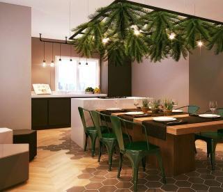 São Paulo: Apartamento 49m². Bosque privativo. 1 Vaga Coberta! 6