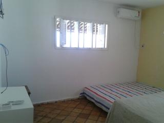 Extremoz: Casa, Genipabu, Beira Mar, 230m2 , 4 Quartos, Piscina, Churrasqueira, Escritura Pública. 15